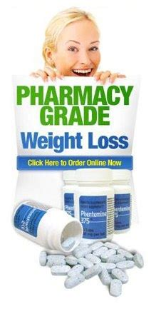 canada weight loss pills picture 7