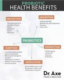 probiotics for health picture 1