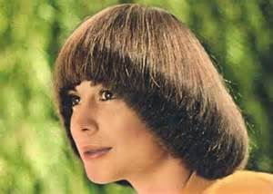 1970 hair style techinque picture 9