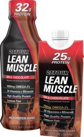 increasing lean muscle price comparison picture 5