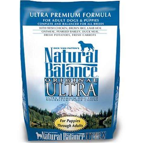 natural balance herbal pack picture 9