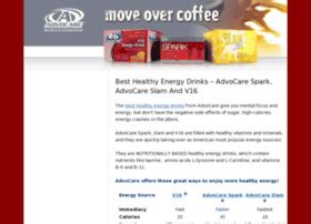 advocare side effects picture 14