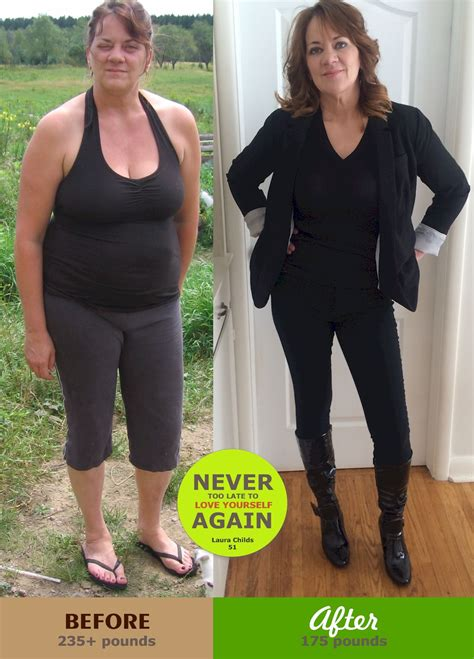 weight loss for 70 year old women picture 10