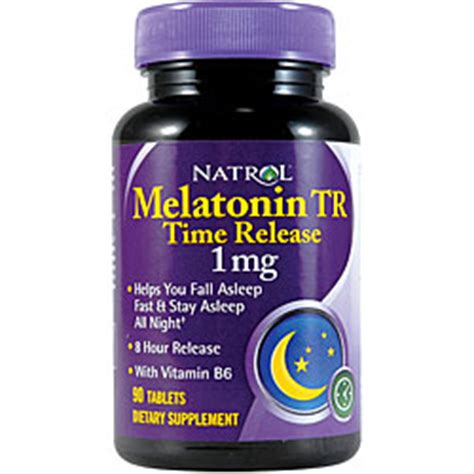 can melatonin be taken with hydroxycut picture 4