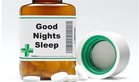 can sleeping pills be harmful picture 10
