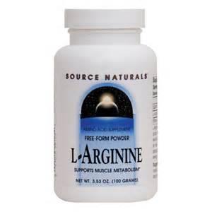l'arginine help diabetic with erection picture 1