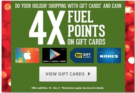 fuel points at kroger for prescription transfer picture 15