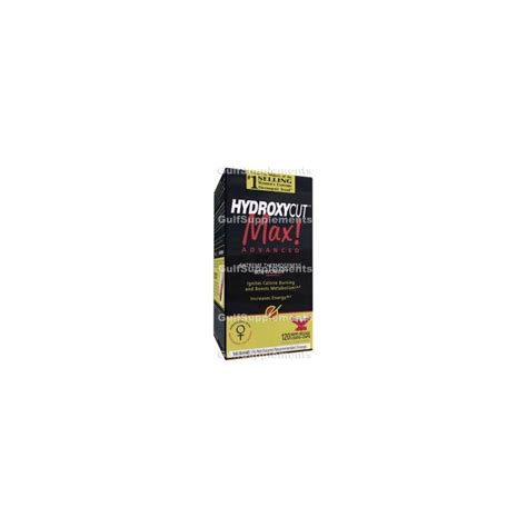 hydroxycut weight loss formula picture 10