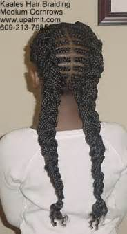 ny braiding hair picture galleries picture 9
