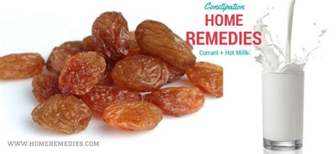 home remedies for hemorrhoid picture 1