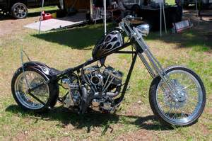 we smoke choppers picture 2