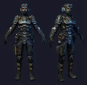 armor natural thyroid half life picture 10