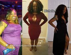 dee dee's weight loss picture 9