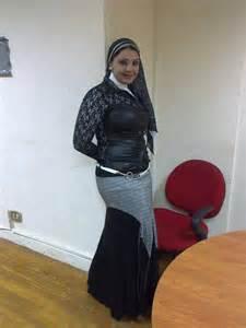 fatayat arab hijab o picture 2