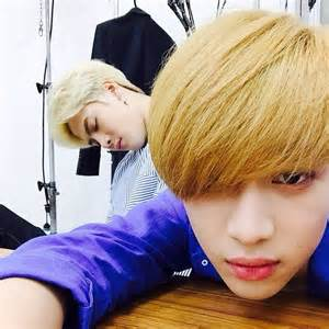 junior sleeping s picture 2