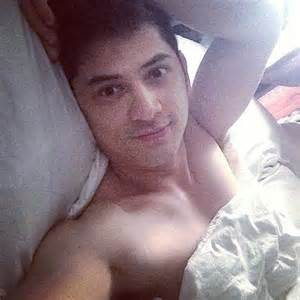 pinoy male discreet picture 10