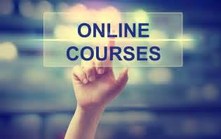 online business marketing finance courses picture 1