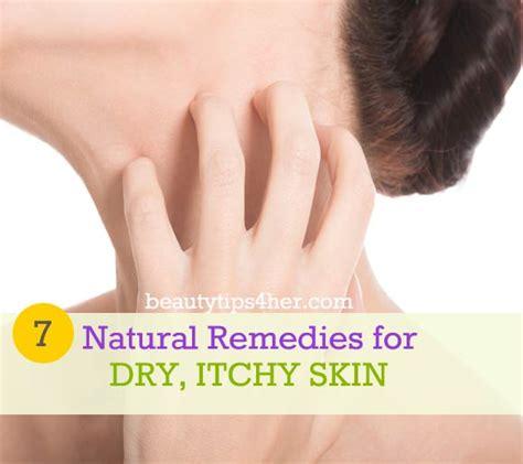 iching skin remedies picture 13