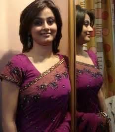 bangalore seeking single hot women picture 7