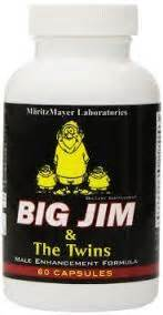big jim and the twins pills review picture 2