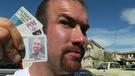health card in las vegas picture 1