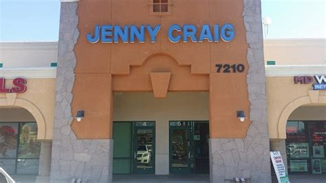 weight loss centers in las vegas picture 2