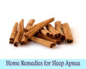 cinnamon sleeplessness picture 9