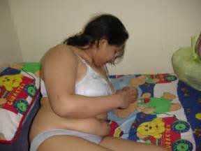 big fat auntys real sex vedios x17.in picture 7