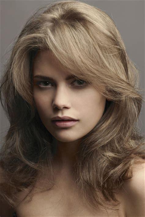 feminized boys hair picture 17