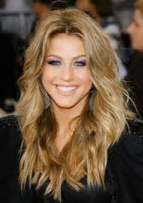 best skin tone for blonde hair picture 4