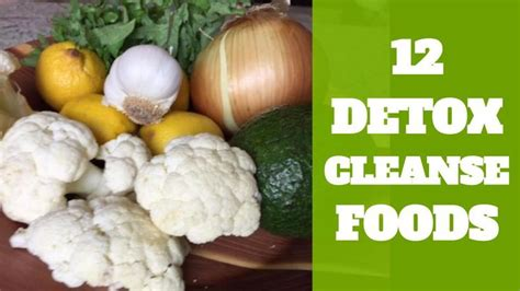 livelean liver cleanse picture 5
