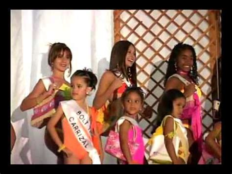 agde mini miss naturiste picture 1