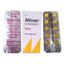 does ativan cause hair loss picture 6
