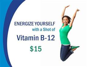 b 12 shots in weight loss clinics picture 1