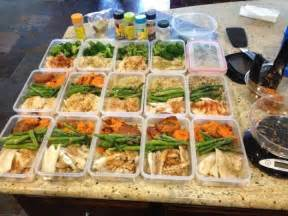 3 day salmon diet picture 5