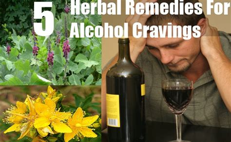 kill stop herbal picture 3