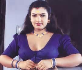 sajini show picture 1