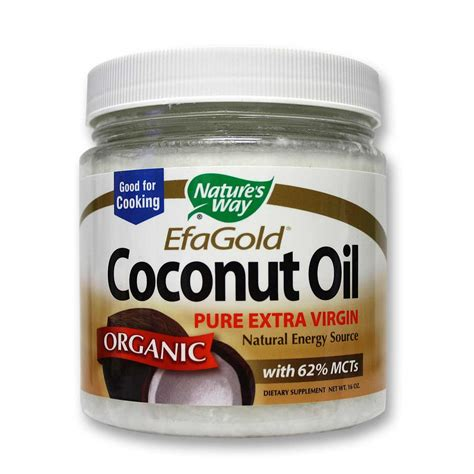 coconut oil picture 9