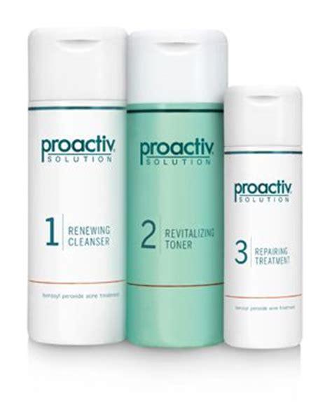 proactiv acne medicine picture 6