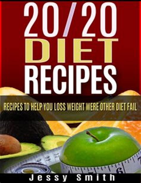 reviews of dr. phil's 20 / 20 diet picture 8
