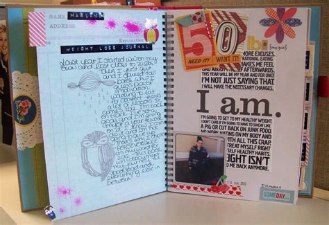 weight loss journals picture 11