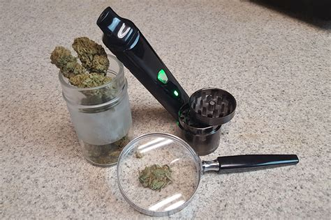 how to smoke pot picture 2