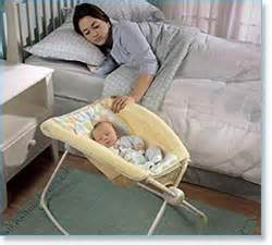 sleep n play picture 6