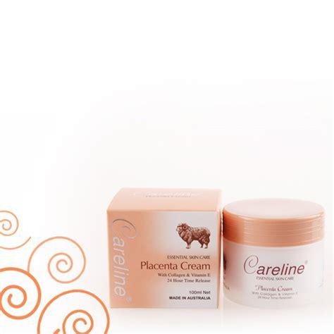 collagen vitamin e picture 15