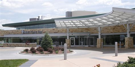 rock county health care center picture 5
