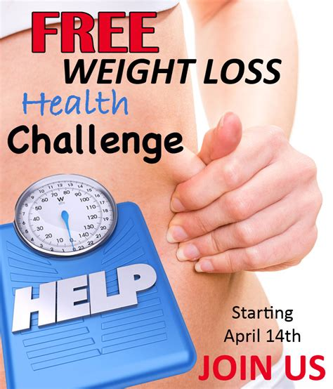 free weight loss contests 2014 picture 7