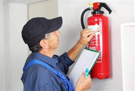 city of lakeland florida licensed master fire suppression picture 4