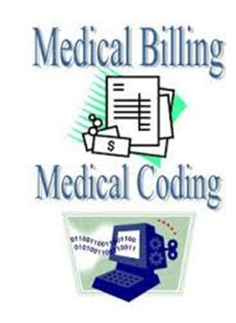 how to establish your home medical billing and coding business picture 4