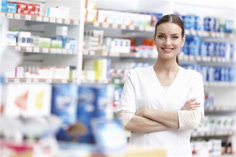new prescription pharmacy incentives 7/2014 picture 1