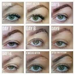 brow and skin studio huntington beach picture 3